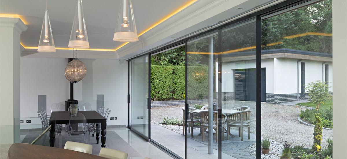 lighting design_decorative lighting