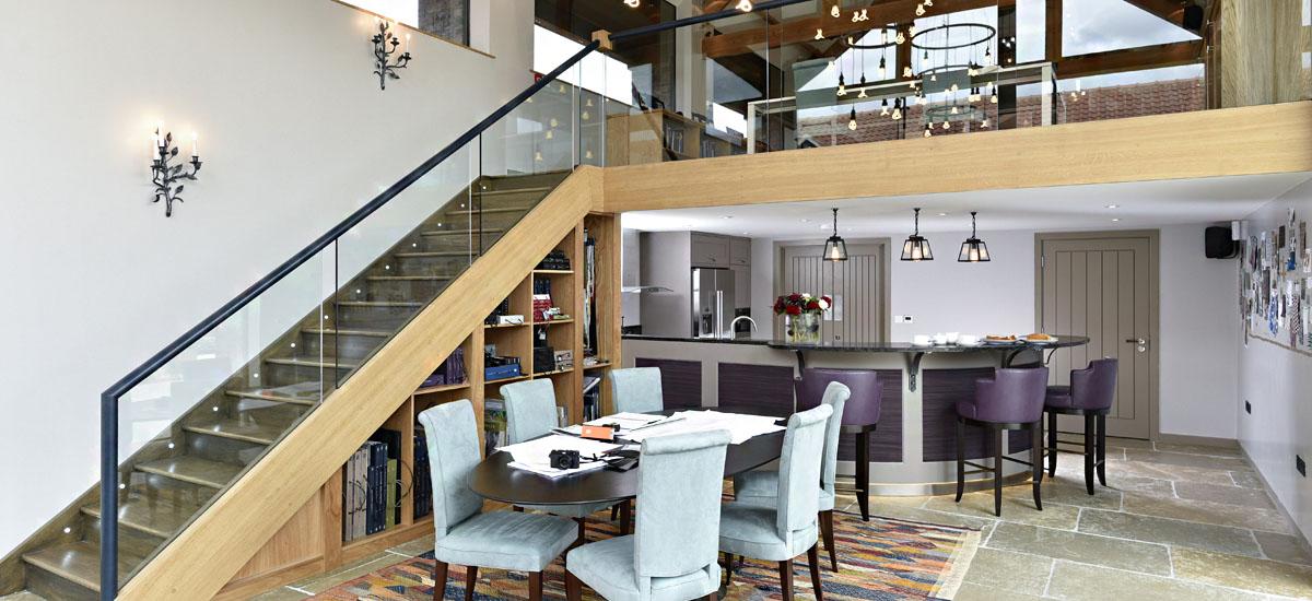 Retail_Clever Association_Interior Design Studio